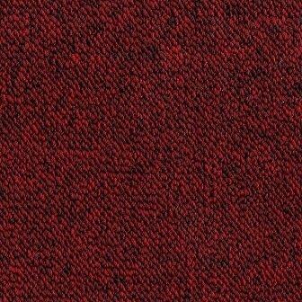 Thảm trải sàn Tuntex T1219