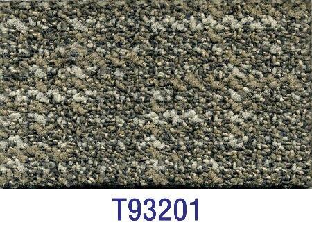 Thảm trải sàn Tuntex T93201