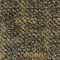 Thảm trải sàn Tuntex T93202
