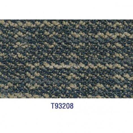 Thảm trải sàn Tuntex T93208