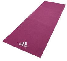 Thảm yoga adidas ADYG-10400