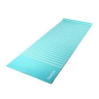 Thảm Yoga Reebok RAYG-11030CB
