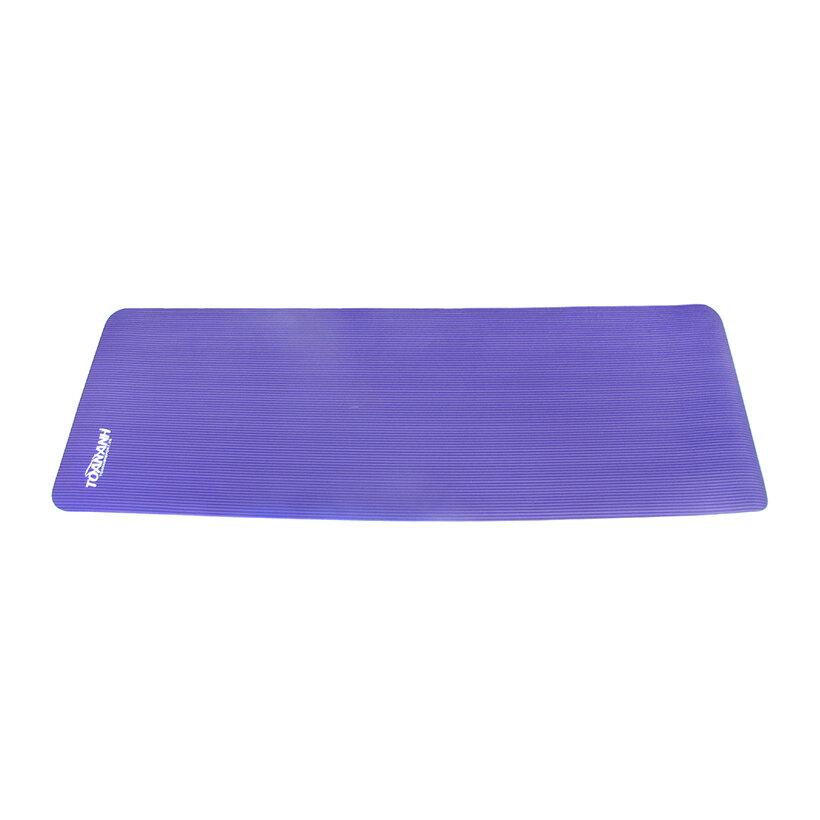 Thảm yoga Toàn Anh NBR F-007T 15 ly