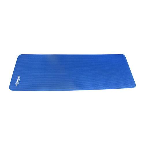 Thảm yoga Toàn Anh NBR F-007XB 15 ly