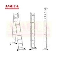 Thang chữ A Ameca AMC-M310