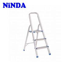 Thang ghế bậc Ninda ND-B03
