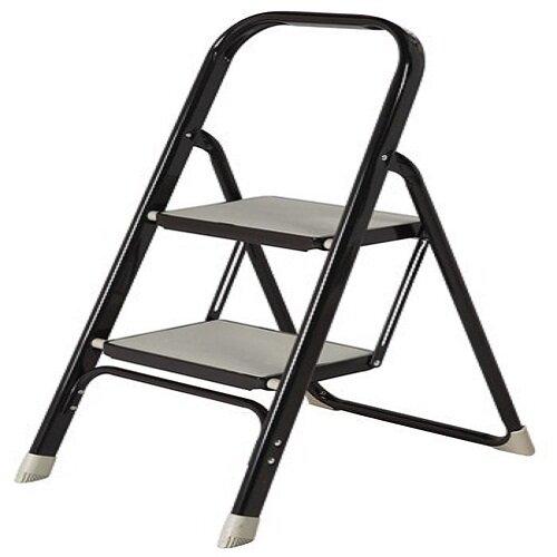 Thang ghế bậc PAL ST-02
