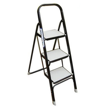 Thang ghế bậc Pal ST-03