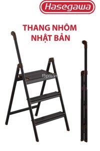 Thang nhôm Hasegawa SS-3BR