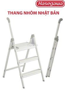 Thang nhôm Hasegawa SS-3WH