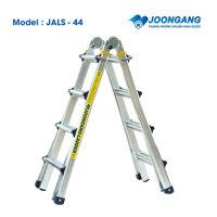 Thang nhôm Joongang JALS-44