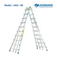 Thang nhôm Joongang JALS-50