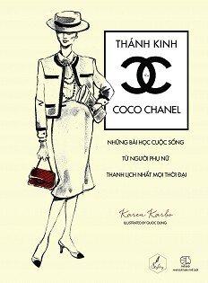 Thánh Kinh Theo Coco Chanel