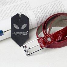 Thắt lưng nữ Cat Eye's-CE_010