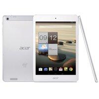 Thay kính điện thoại Acer Iconia A1 830
