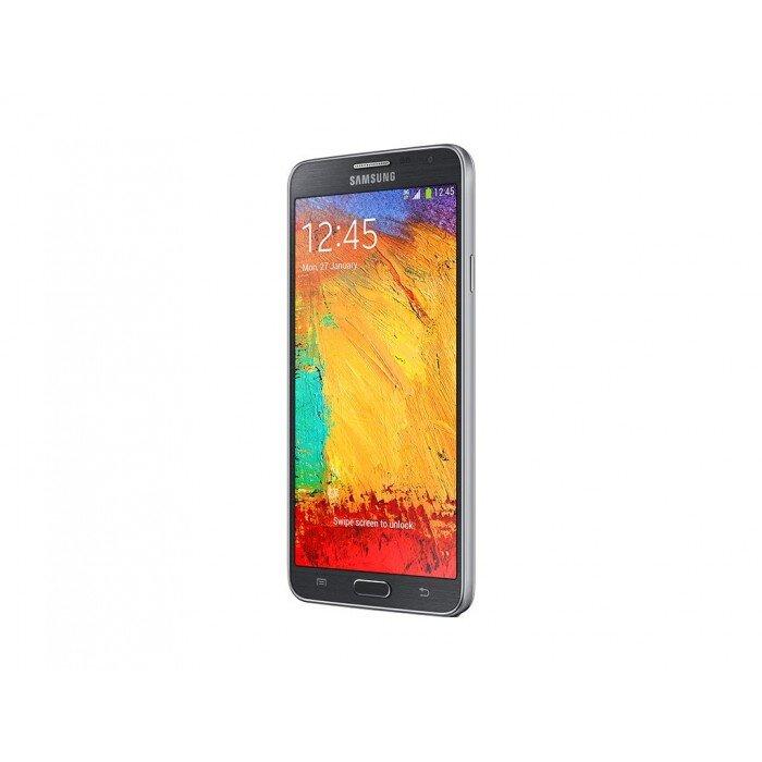 Thay kính điện thoại Samsung Galaxy Note 3 Neo N7500