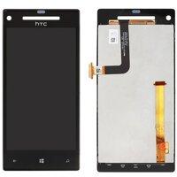 Thay màn hình HTC 8X