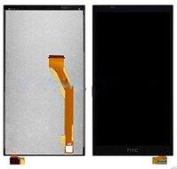 Thay màn hình HTC Desire 816H