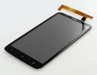 Thay màn hình HTC One Max