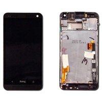 Thay màn hình HTC One S