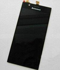 Thay màn hình Lenovo K900