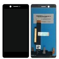 Thay màn hình Nokia 7