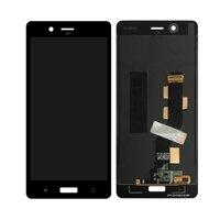 Thay màn hình Nokia 8