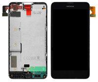 Thay màn hình Nokia Lumia 630