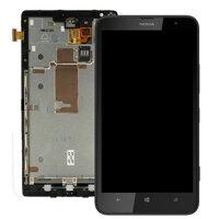 Thay màn hình Nokia Lumia 1020