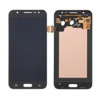 Thay màn hình Samsung Galaxy J2