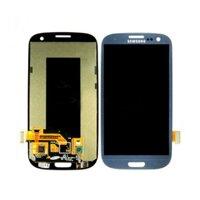 Thay màn hình SamSung Galaxy S3