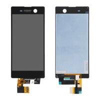 Thay màn hình Sony M5 E5663