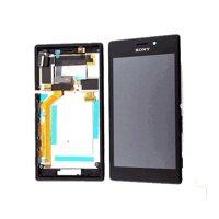 Thay màn hình Sony Xperia M2