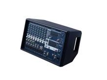 Mixer Yamaha EMX512SC (EMX-512SC)