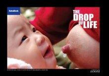 The Drop Of Life - Giọt Đời (Sách Ảnh)