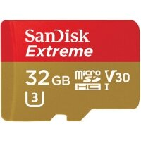Thẻ nhớ SDHC Toshiba N203 UHS-1 16G Class 10