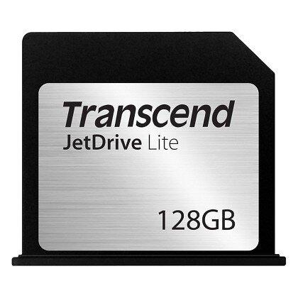 """Thẻ Nhớ Transcend TS128GJDL130 128GB MLC (Dành Cho Macbook Air 13)"""""""