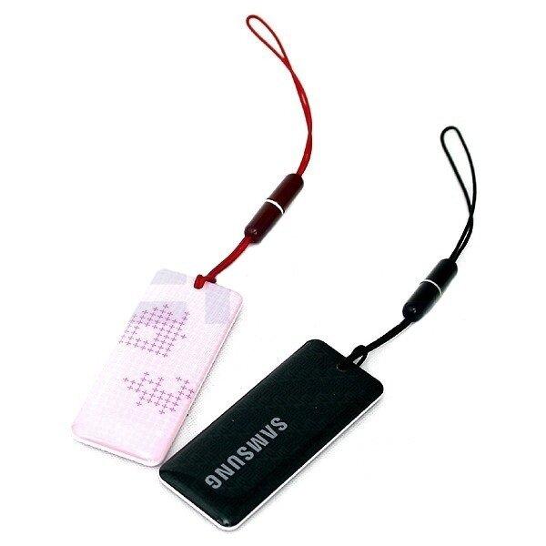 Thẻ Samsung SHS-AKT200K