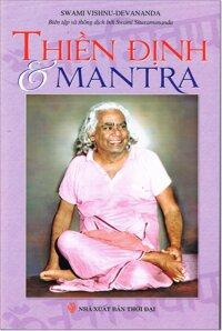Thiền Định & Mantra