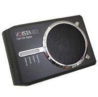 Thiết bị âm thanh trợ giảng Voista C10