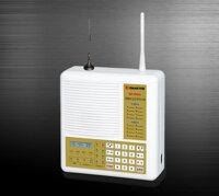 Thiết bị báo động chống trộm Shike SK-968G GSM