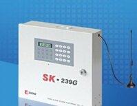 Thiết bị báo động chống trộm SHIKE (SK - 239G)