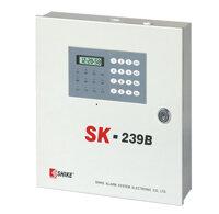 Thiết bị báo động chống trộm SHIKE SK-239B