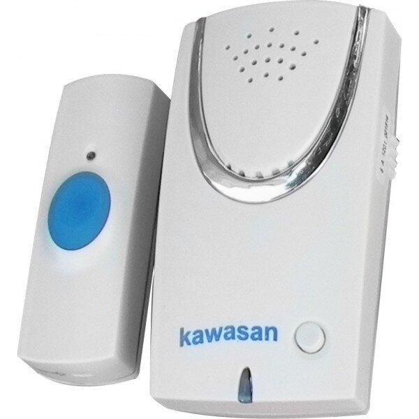 Thiết bị báo khách không dây Kawa DB668