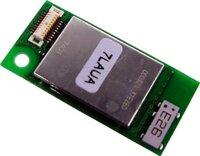 Thiết bị Bluetooth kết nối điện thoại IPPanasonic KX-NT307
