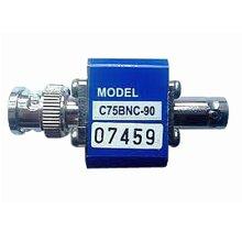 Thiết bị chống sét LPI C75BNC90