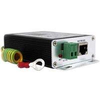 Thiết bị chống sét và bảo vệ tín hiệu HDTec JS-L6202FEP-SPD