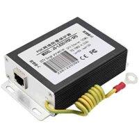 Thiết bị chống sét và bảo vệ tín hiệu HDTec JS-L6201POE-SPD