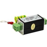 Thiết bị chống sét và bảo vệ tín hiệu HDTec JS3-D485A