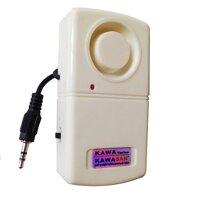 Thiết bị chống trộm điện thoại, Ipad, Laptop KAWA KW-I113